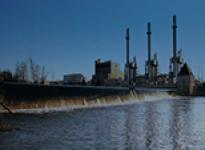 Giảm chi phí và thời gian cho quá trình khắc phục ô nhiễm