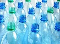 Việt Nam siết chặt nhập khẩu nguồn phế thải nhựa