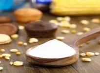 Dextrose monohydrate là gì? Mua đường dextrose monohydrate ở đâu uy tín, chất lượng?