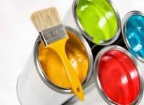 """Mdi Chemicals tham dự buổi tọa đàm; hạn chế sử dụng chì trong sơn, mực in của Hiệp hội Sơn – Mực in Việt Nam"""""""