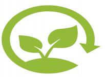 Nhựa compostable: Thế hệ tiếp theo của nhựa