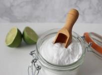 Sự khác biệt giữa Baking Soda và Baking Powder?
