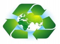 "Tái chế ""Recycle"""