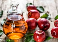 Enzyme pectinase - Ưu điểm và Ứng dụng