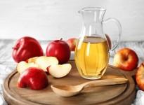 Enzyme Pectin Methylesterase làm giảm độ đục trong quá trình sản xuất nước ép trái cây