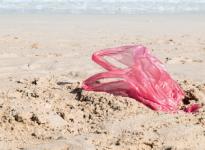Nền kinh tế nhựa mới (Phần 2)
