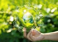 So sánh các công nghệ có thể phân hủy sinh học
