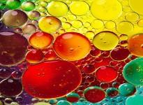 Chất khử bọt dạng nhũ tương là gì? Định nghĩa và Ứng dụng