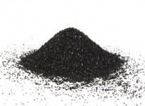 Carbon Black được sản xuất như thế nào?