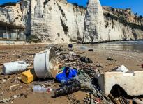 Lợi ích của nhựa phân hủy sinh học là gì?