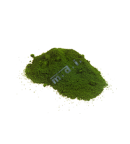 Pea green-Màu xanh lá