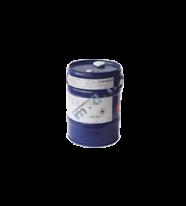Additol VXW 6208/60 (New*)