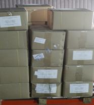 Chlorinated Polypropylene (CPP)