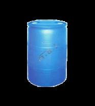 Texicryl 13-065