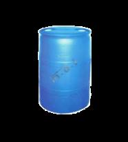Texicryl 13-602