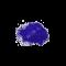 Pigment Blue