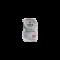Zinc Phosphate PZ20
