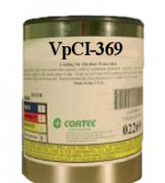 VpCI®-369