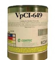 VpCI®-649