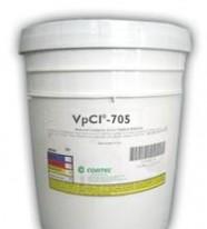 VpCI®-705