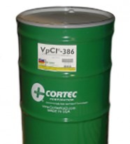 VpCI®-386