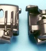 VpCI®-427