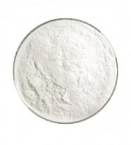 Chất phá bọt/chống tạo bọt dùng trong thực phẩm (Hệ Silicone) - E 900a DFM P-20
